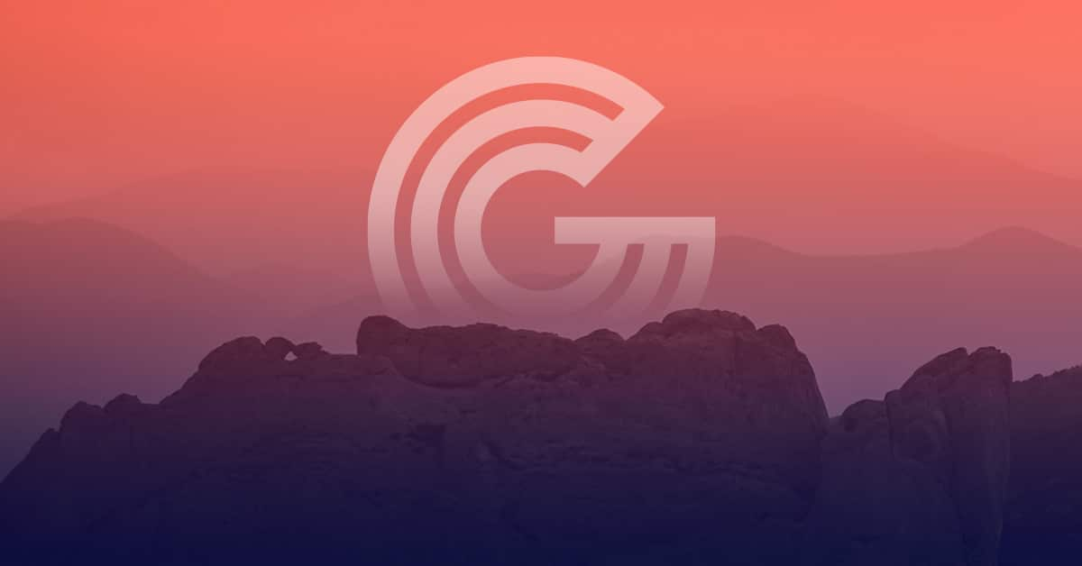 Garden of the Gods Colorado | Colorado, Springs on Backyard Landscape Planner id=92600