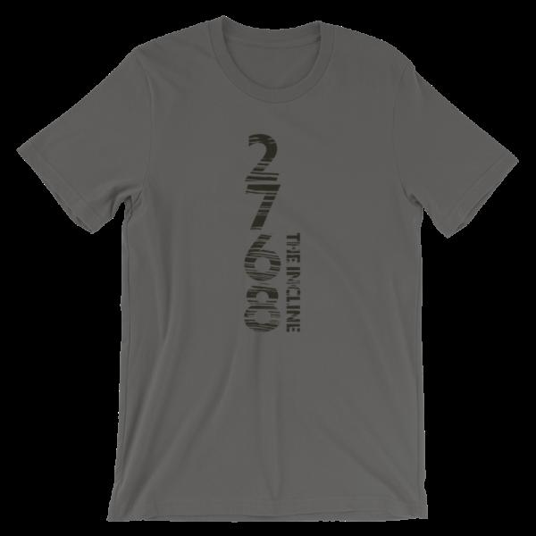 mockup-90b3d880.png